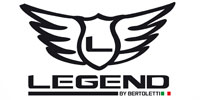 Legend by Bertoletti